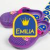 Shoe Label_backround.png