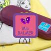 squared sticker label_backround.png