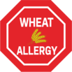 wheat allergy.png