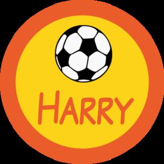 round sticker label.png