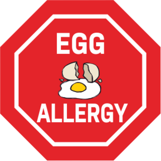 egg allergy.png