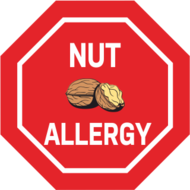 nut allergy.png