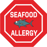 seafood allergy.png