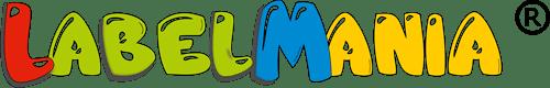 LabelMania